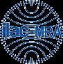 ilac MRA Logo