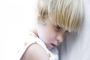 Missing Parent DNA Testing