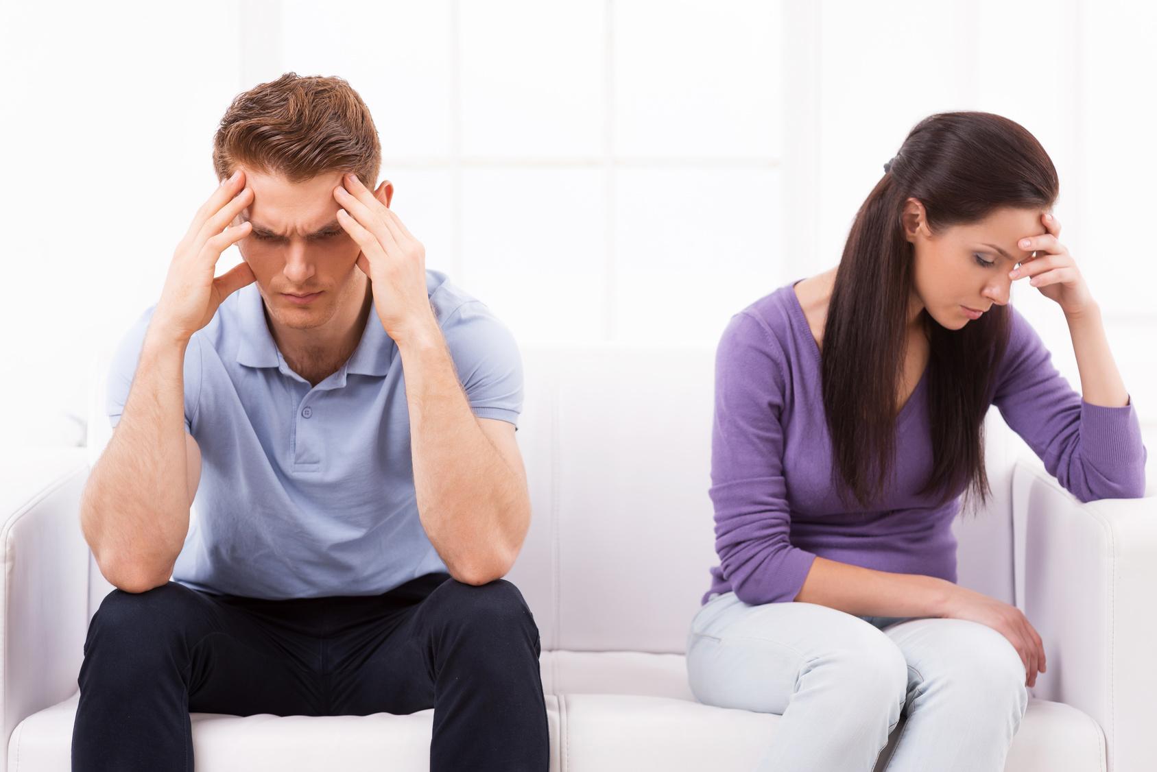 Infidelity Services
