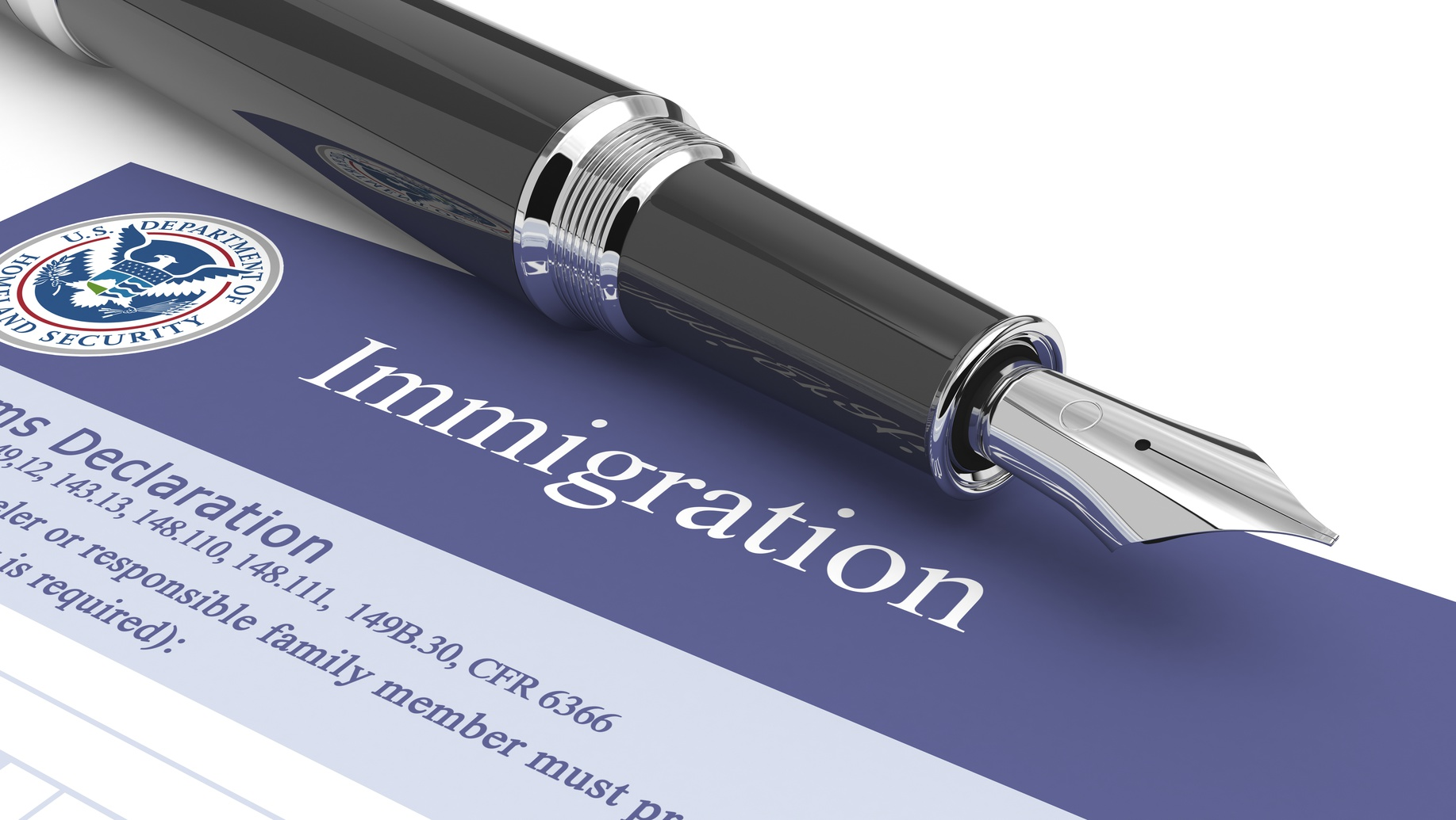 immigration dna testing el paso tx