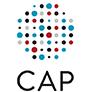 cap_logo_b