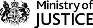 moj_logo
