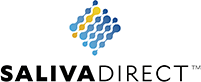 SD_sm_logo