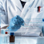 immigration dna testing cost